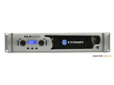 cuc-day-crown-xls-1000