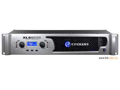 cuc-day-crown-xls-2500