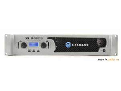 cuc-day-crown-xls1500
