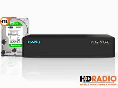 dau-hanet-playx-one-4tb