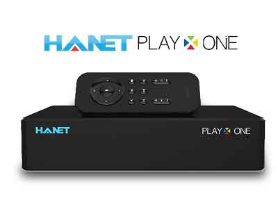 dau-karaoke-hanet-playx-one