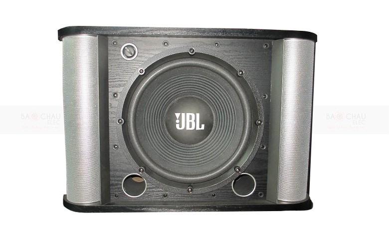 loa karaoke jbl rm12ii