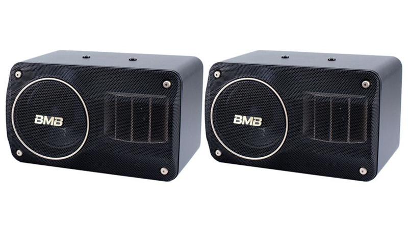 Loa Karaoke BMB CSJ-210