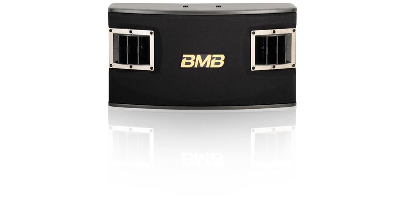 Loa Karaoke BMB CSV-450SE