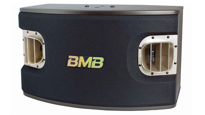Loa Karaoke BMB CSV-900SE