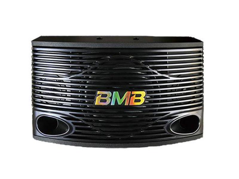 loa karaoke bmb csn 300