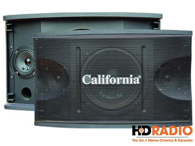 loa-karaoke-california-sp-468kii