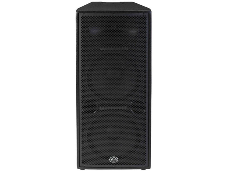Loa Hội Trường Wharfedale Delta-215