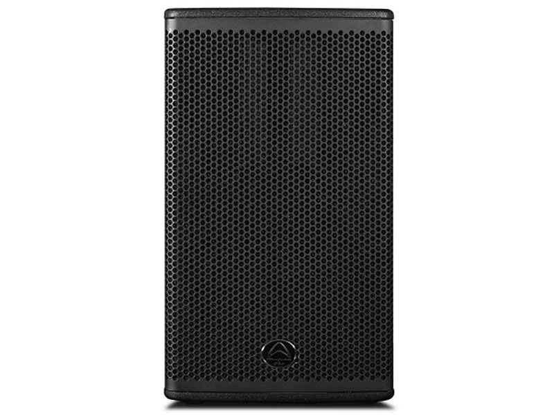 Loa Hội Trường Wharfedale Focus-15