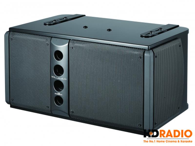 loa-karaoke-wharfedale-5190