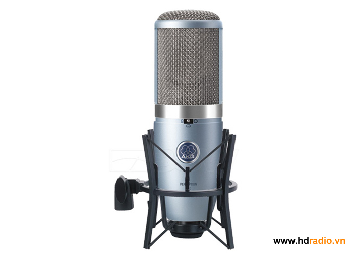 microphone-akg-perception-420