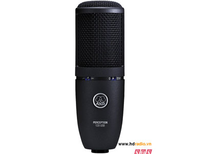 micro-thu-am-akg-perception-120