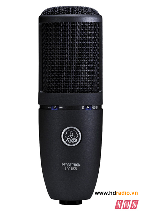 micro-akg-perception-120
