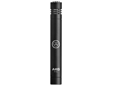 micro-akg-perception-170