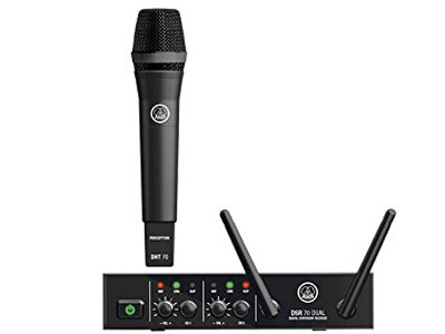 Bo-micro-khong-day-4-kenh-AKG-DMS70-D-VOCAL-SET