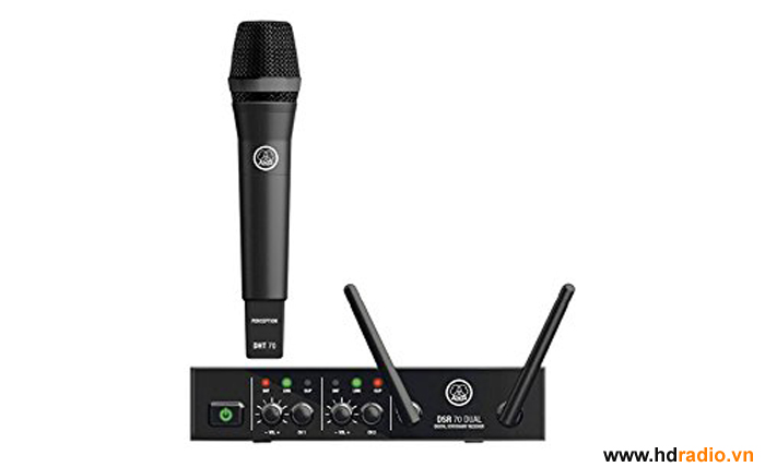 Bo-micro-AKG-DMS70-D-VOCAL-SET