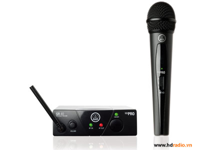 bo-micro-khong-day-akg-wms-40mini-vocal-set