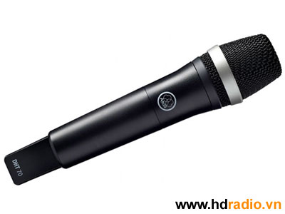 bo-micro-khong-day-akg-dth70-perception
