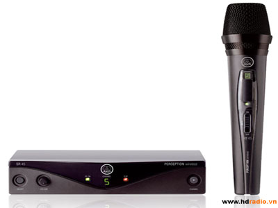 bo-micro-khong-day-akg-perception-45-vocal
