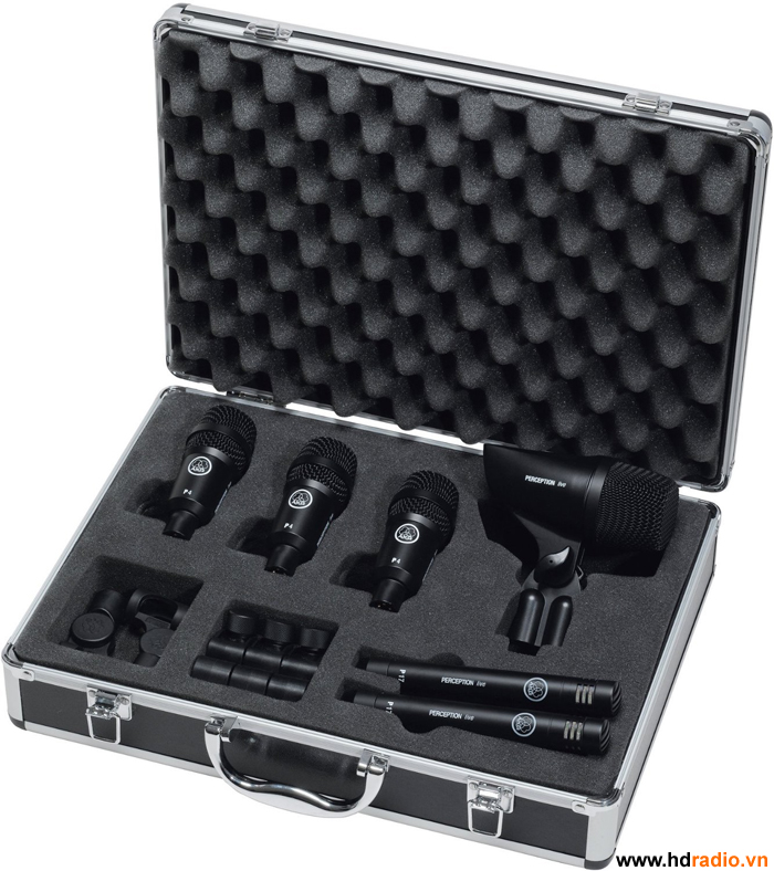 bo-thiet-bi-micro-akg-groove-pack