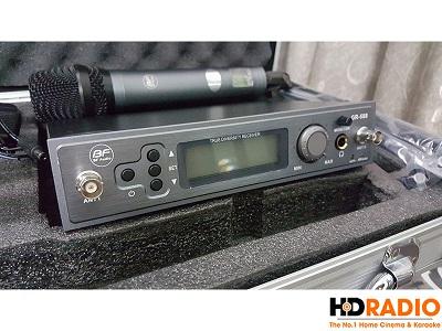 micro-khong-day-bfaudio-gr-588