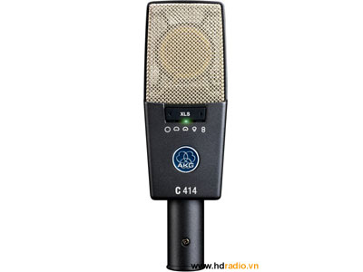 microphone-khong-day-akg-c414-xls