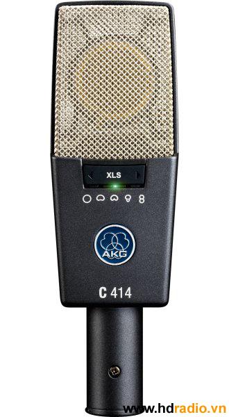 microphone-khong-day-akg-c414-xls