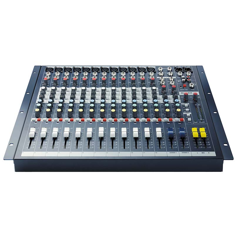 mixer-soundcraft-epm12