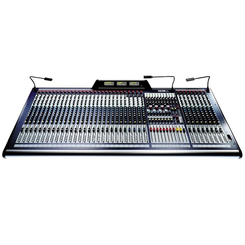 mixer-soundcraft-gb8-24