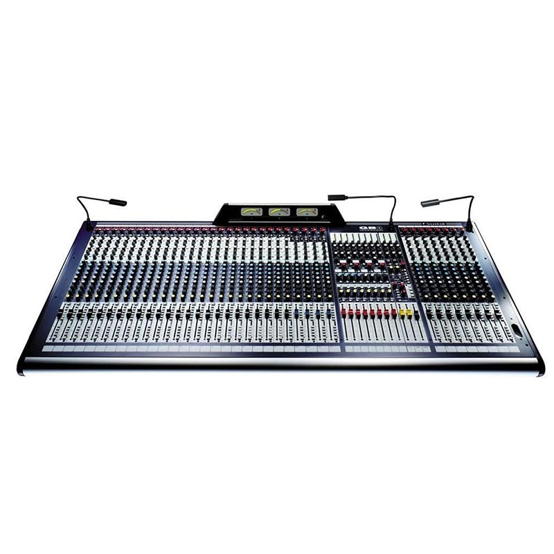 mixer-soundcraft-gb8-32