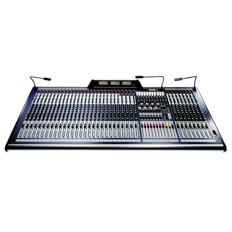 mixer-soundcraft-gb8-40