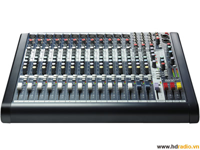 mixer-soundcraft-mfxi12