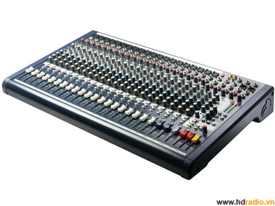 mixer-soundcraft-mfxi20