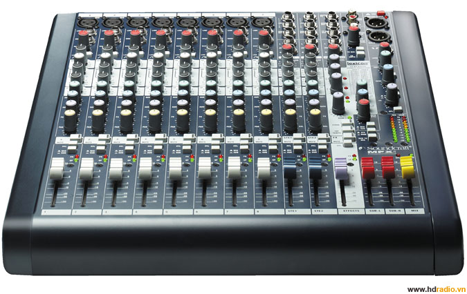 mixer-soundcraft-mfxi8