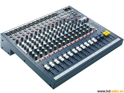 mixer-soundcraft-mpmi12