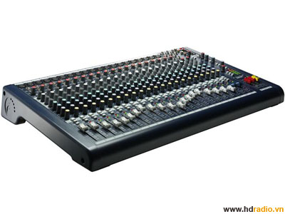 mixer-soundcraft-mpmi20