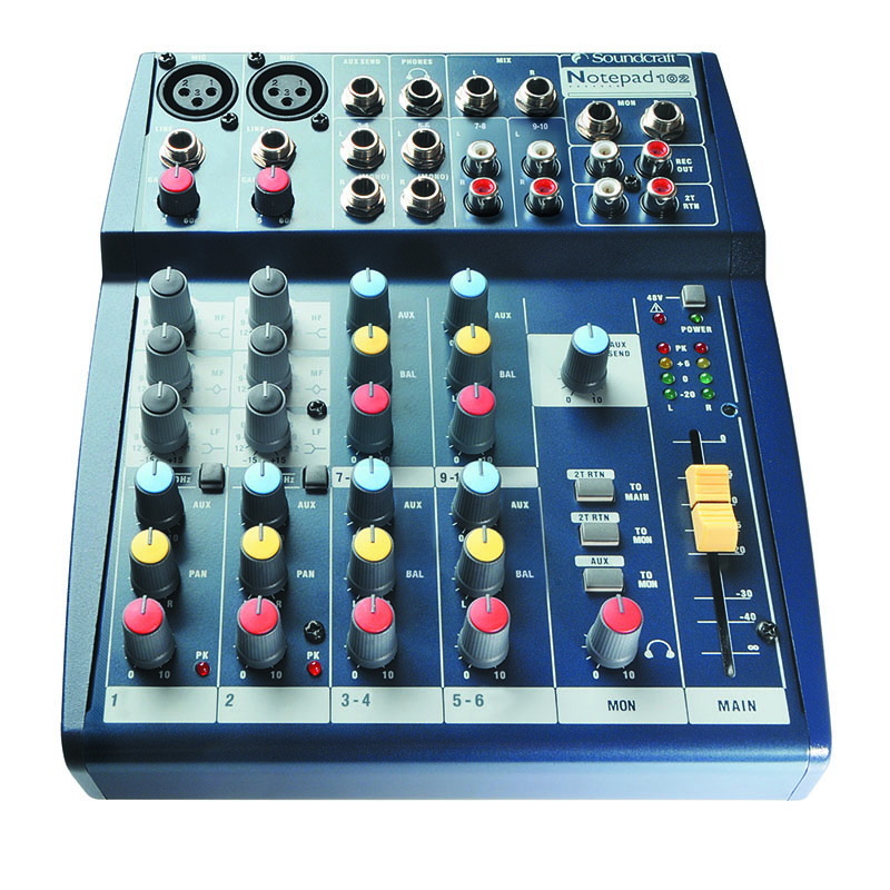 mixer-soundcraft-notepad102