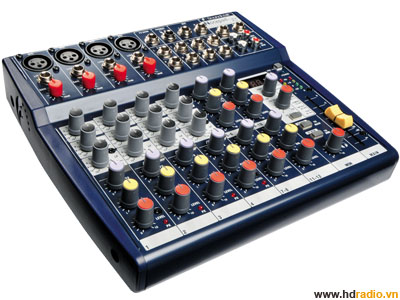 mixer-soundcraft-notepad124