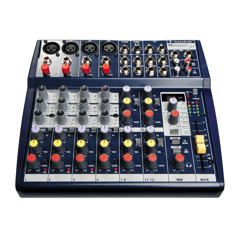mixer-soundcraft-notepad124fx
