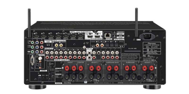 Amply-Pioneer-SC-LX701-5