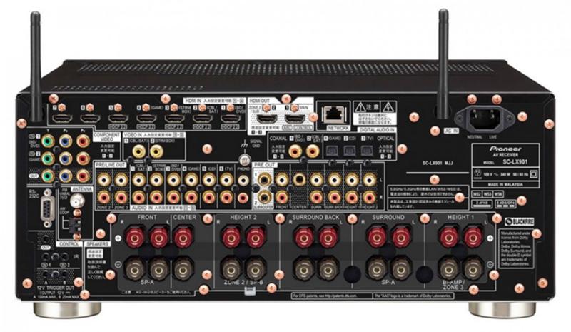 Amply-Pioneer-SC-LX901-1