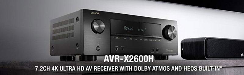 amply-denon-avr-x2600h-4