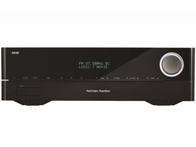 harman-kardon-avr-161