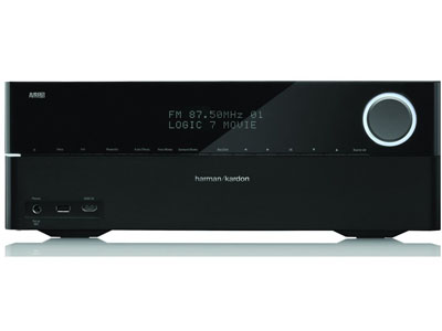 harman-kardon-avr-370