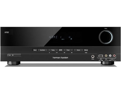 harman-kardon-avr-70