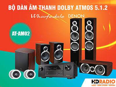 bo-dan-am-thanh-dolby-atmos-512-at-am02