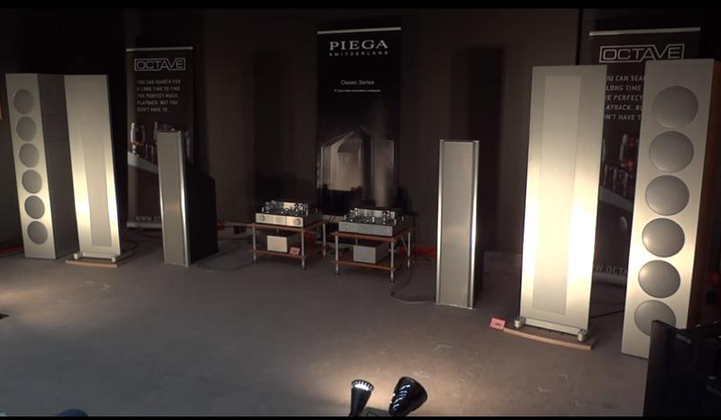 loa-pigea-master-line-source-4