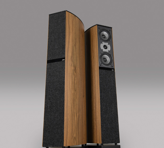 loa-front-jamo-d590-3