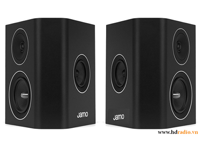 Loa Surround Jamo C9 Sur