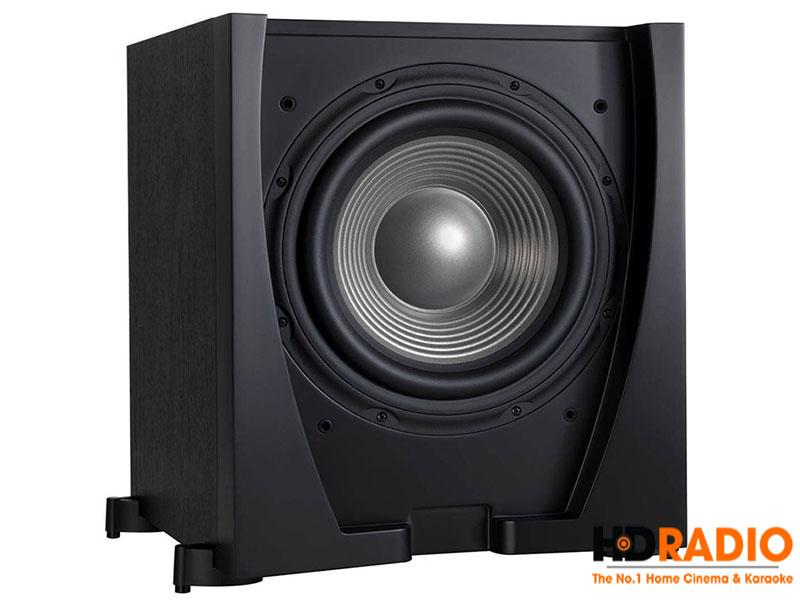 loa Sub JBL SUB560P